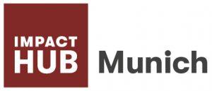 Impact Hub Munich