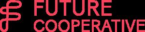 future cooperative